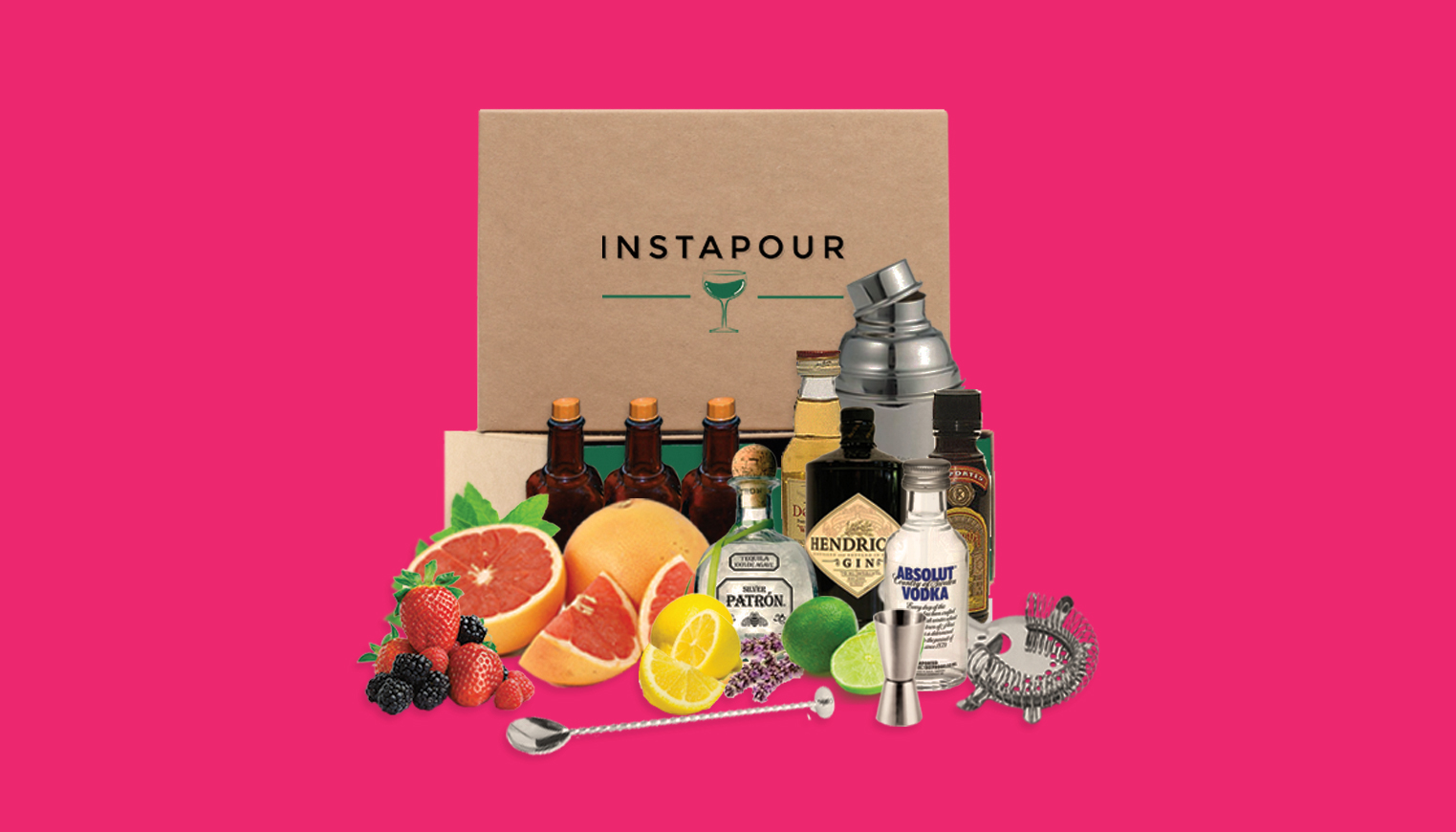 berlin-grey-creative-graphic-design-web-design-instapour-drinks-package-box