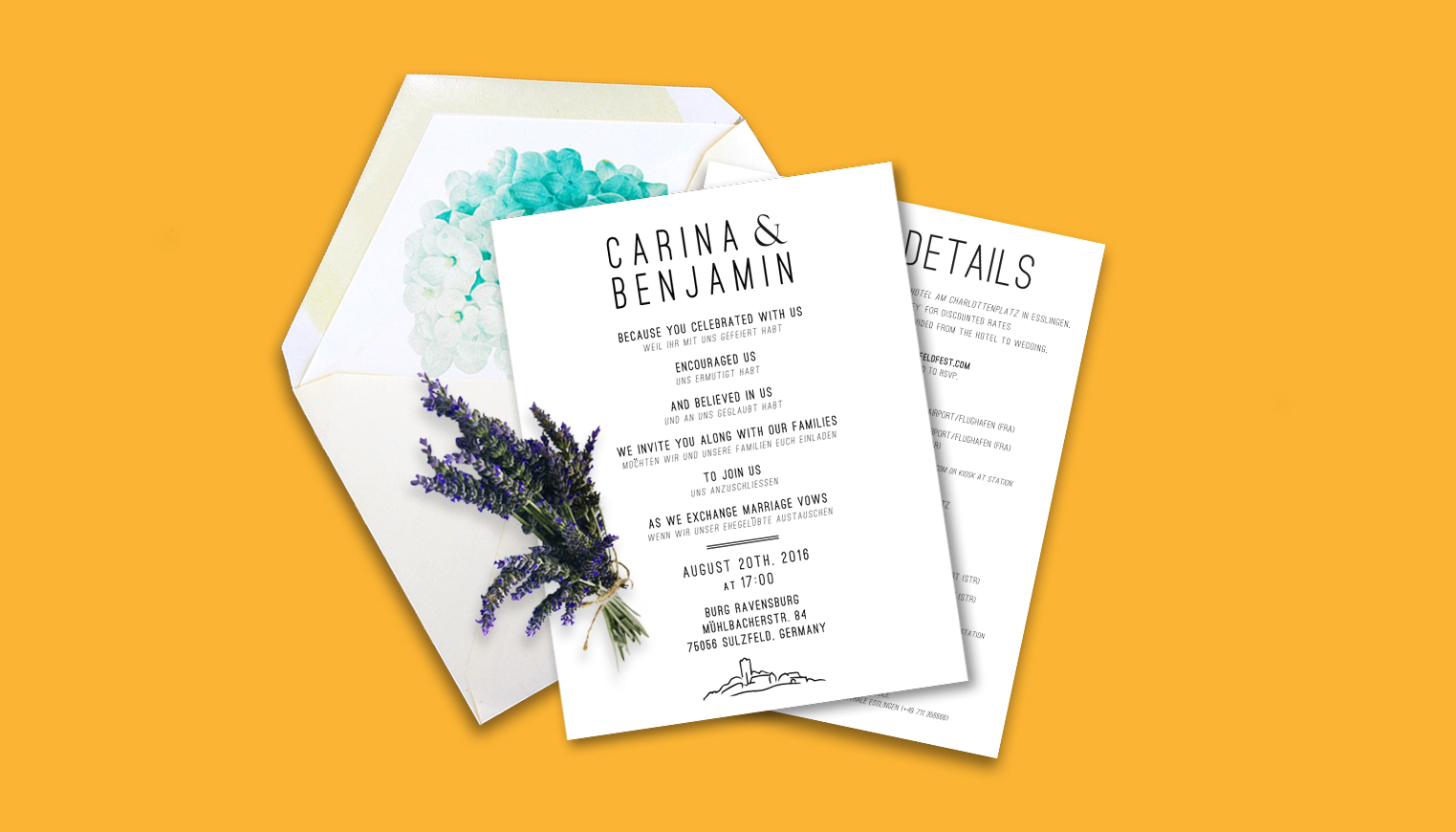 berlin-grey-creative-graphic-design-web-design-st-pete-fl-mockup-wedding-invitation