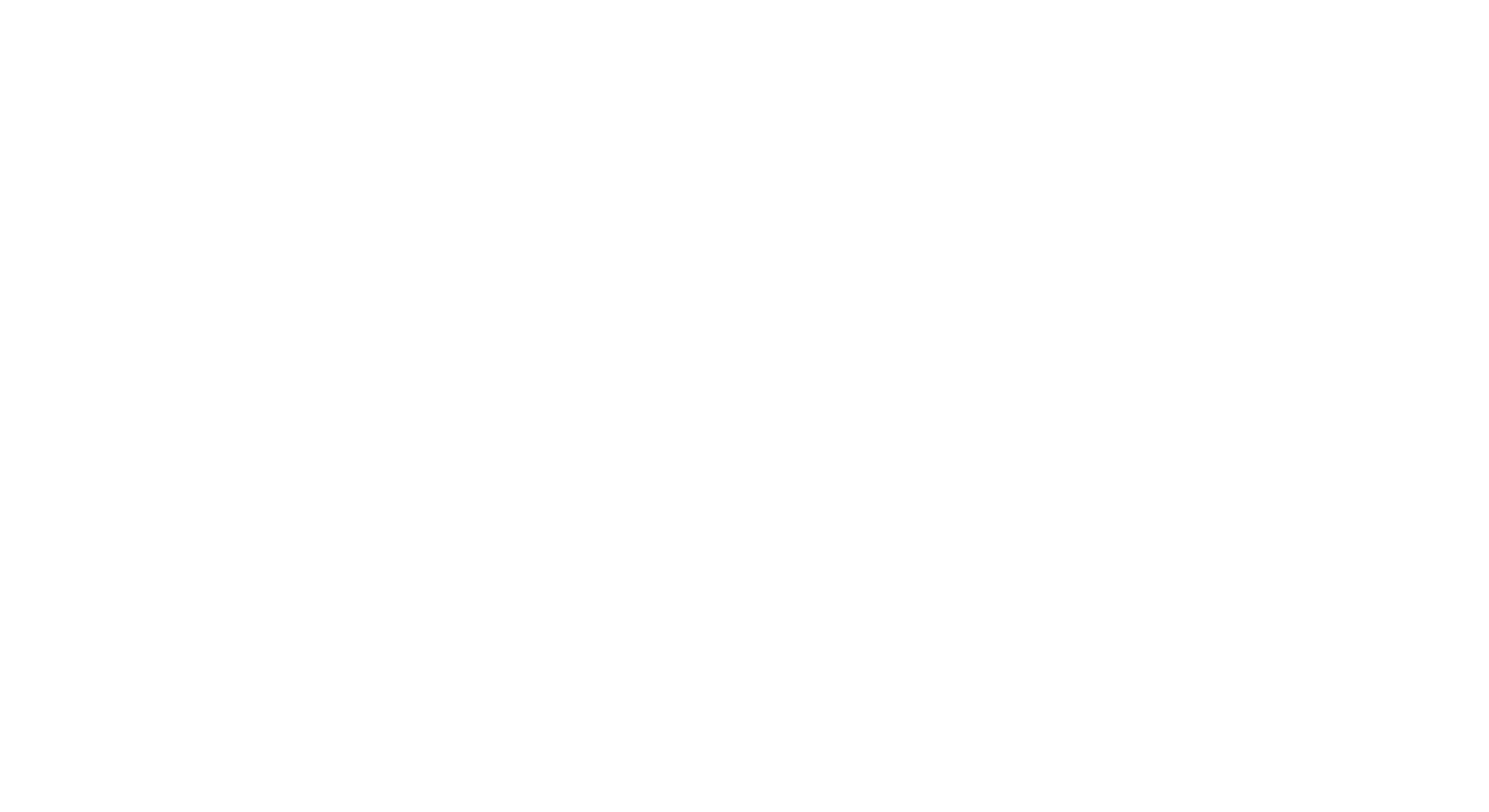 We create a brand identity to move your brand forward