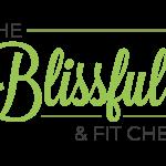 blissfulfitchef_logo_022519-03